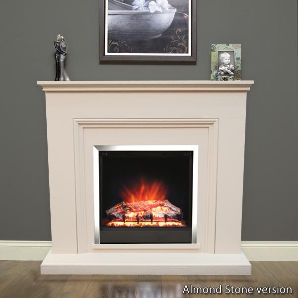 Wonderful Modern Electric Fire Suites Part - 4: Flames.co.uk